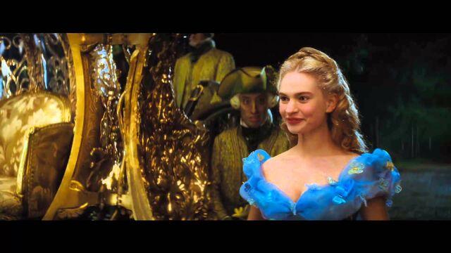 File:Cinderella-live action.jpg