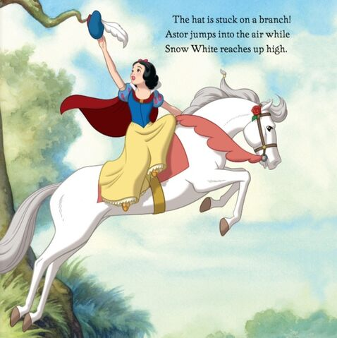 File:Disney Princess - A Horse to Love - Snow White (3).jpg