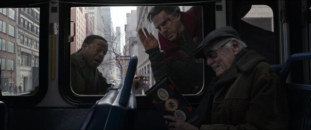 File:Doctor Strange Stan Lee.jpg
