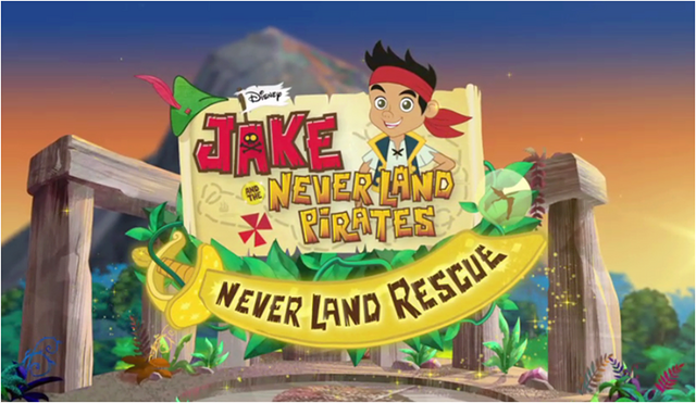 File:Jake NeverLand Rescue titlecard.png