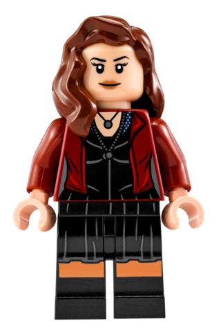 File:Lego Scarlet Witch.png