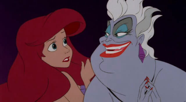 File:Little-mermaid-disneyscreencaps.com-4740.jpg