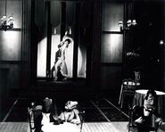 Minnelli08