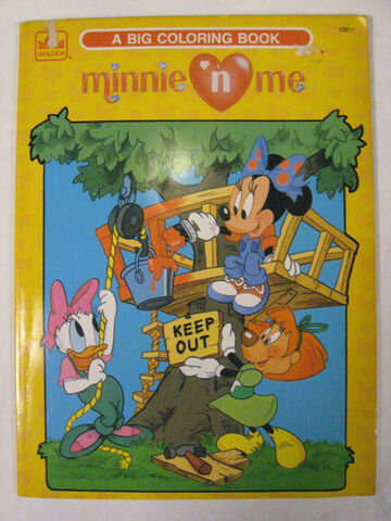 File:Minnie n me a big coloring book.jpg