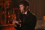 Once Upon a Time - 6x04 - Strange Case - Photgraphy - Mr. Hyde 9