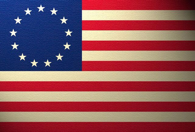 File:Original United States Flag.jpg