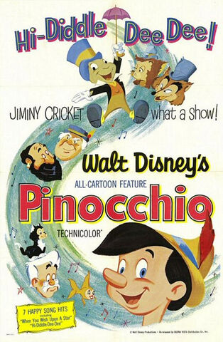 File:Pinocchio-poster.jpg