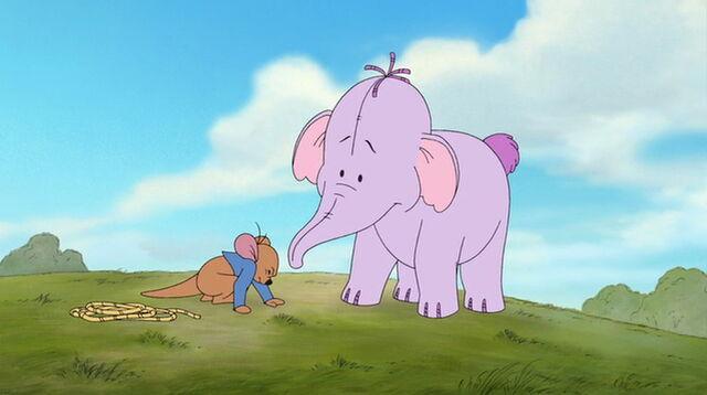 File:Pooh-heffalump-disneyscreencaps.com-5130.jpg