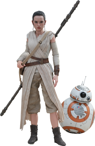 File:Rey and BB8 Figure.png