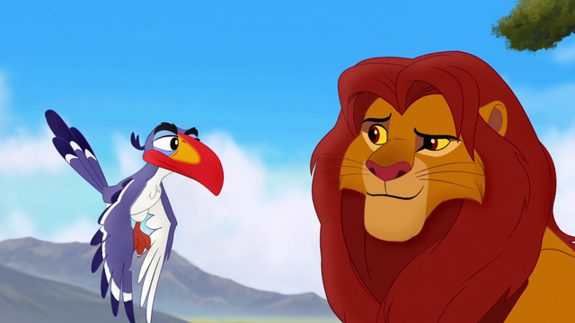File:Simba smiles at Zazu.png