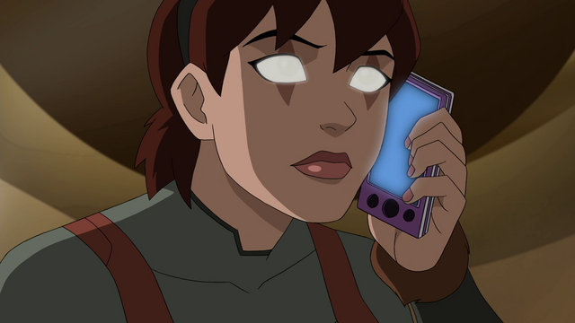 File:Squirrel Girl USWW 6.png