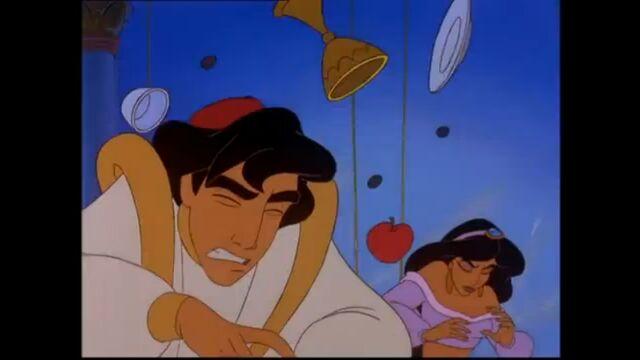 File:The Return of Jafar (616).jpg