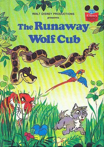 File:The runaway wolf cub.jpg