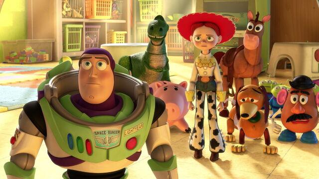 File:Toy-story3-disneyscreencaps.com-3188.jpg