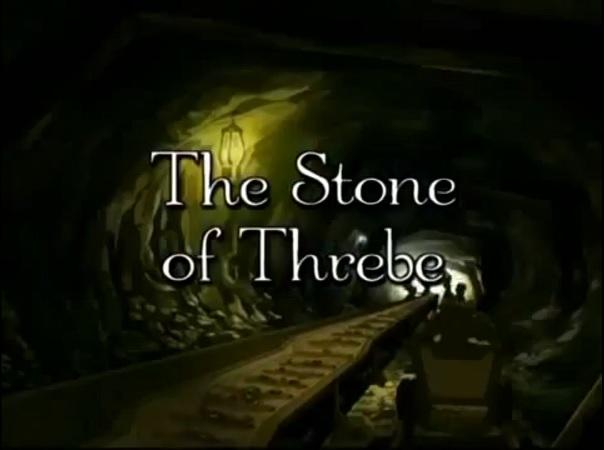 File:W.I.T.C.H. Season 1 The Stone of Threbe.jpg