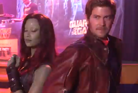 File:Wdw star lord and gamora.png