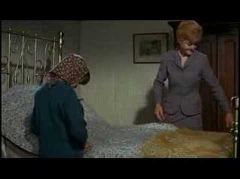 File:Bedknobsandbroomsticks.jpg