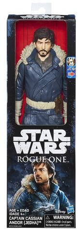 File:Cassian Andor Gigant Figure.jpeg