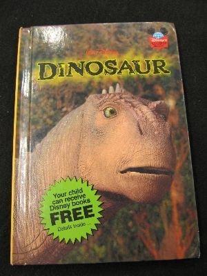 File:Dinosaur wonderful world of reading.jpg