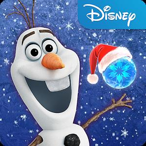 File:Frozen Free Fall Christmas.JPG
