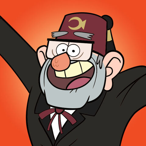 File:Grunkle Stan Headshot.jpg