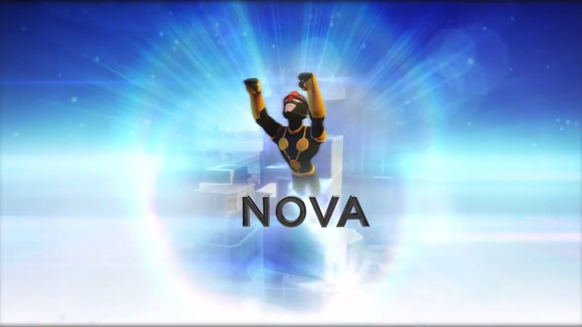 File:Nova Disney INFINITY.png