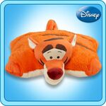 PillowPetsSquare Tigger1