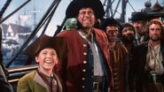 Robert-louis-stevensons-treasure-island