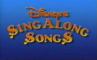 File:Sing along pic.jpg