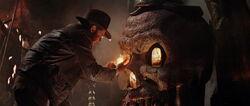 Temple-doom-movie-screencaps.com-8183
