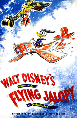 The-flying-jalopy-original