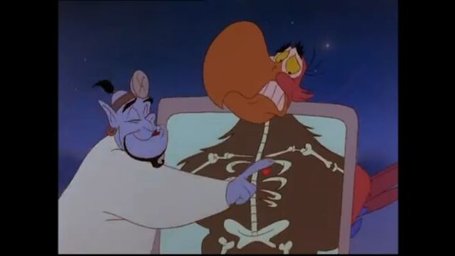 File:The Return of Jafar (676).jpg