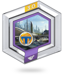 File:Tomorrowland-futurescape-power-disc.png