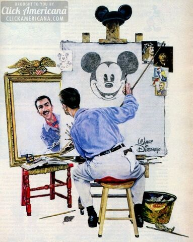 File:Walt-disney-november-1988-630x789.jpg