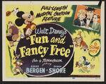 1947-fun-and-fancy-free