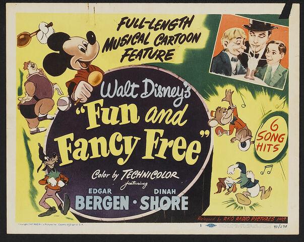 File:1947-fun-and-fancy-free.jpg