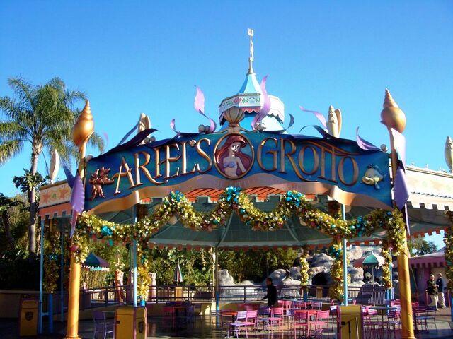 File:Ariel's Grotto.jpg