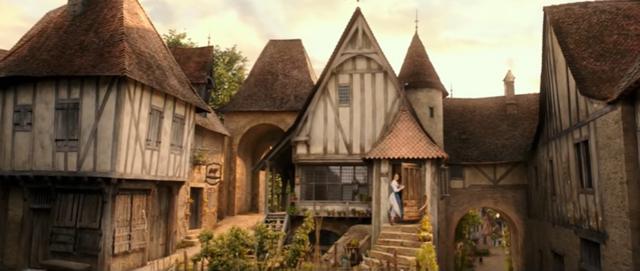 File:Belle Cottage Live Action.png