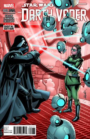 File:Darth Vader 22 New Printing Cover.jpg