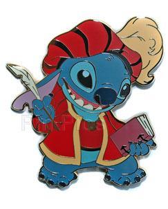 File:DisneyStore.com - Stitch in Time (Renaissance).jpeg