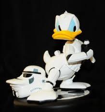 File:Donald Stormtrooper.jpg