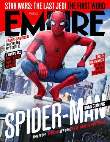 File:Empire - Spider-Man.jpg