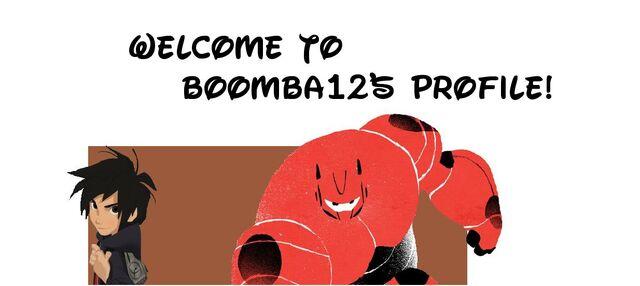 File:Hiro-and-baymax-boomba-banner.jpg