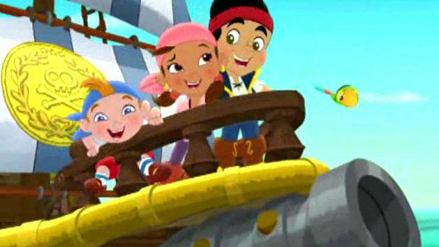 File:Jake and the Never Land Pirates 02.jpg