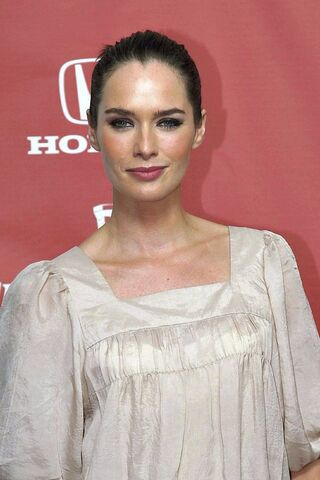 File:Lena Headey 2007 Scream awards.jpg