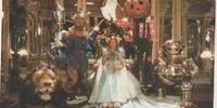 Princess Ozma/Gallery