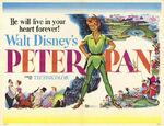 Peter pan1953-2