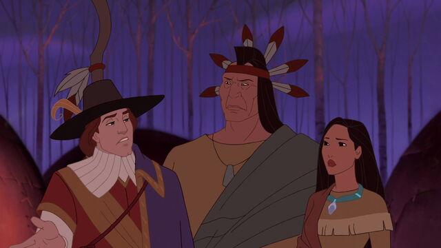 File:Pocahontas2-disneyscreencaps.com-1789.jpg
