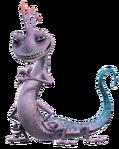 Randall