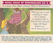 Royal stars of wonderland card 6 640